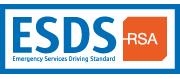 ESDS Driver Training