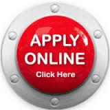 GRETB Apply Online Now!