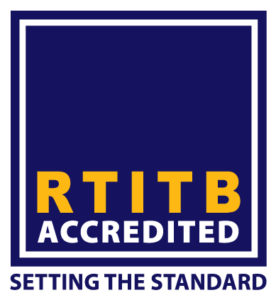 Advance Drive RTITB Accredited Training Centre